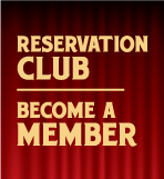 Join The Reservation Club Today!